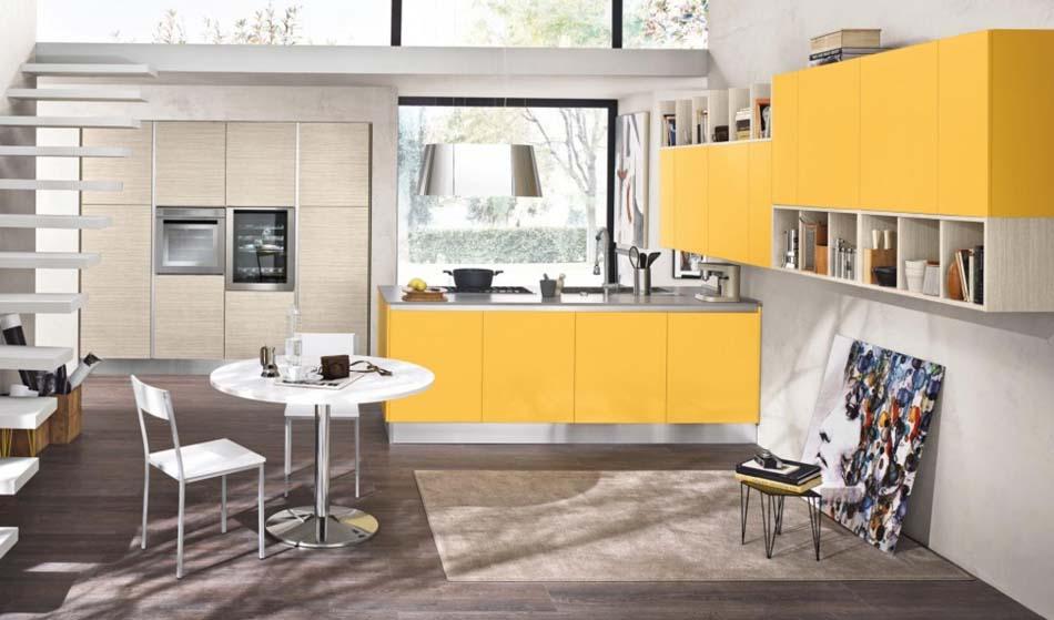 Artec Cucine Moderne Paragon Glam – Toscana Arredamenti – 113