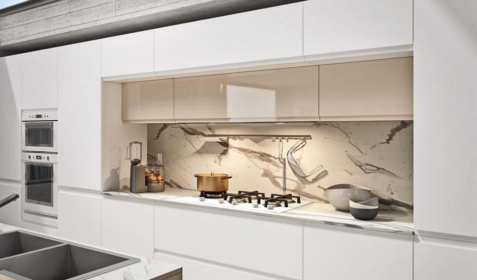 Artec Cucine Moderne Pura – Toscana Arredamenti – 103