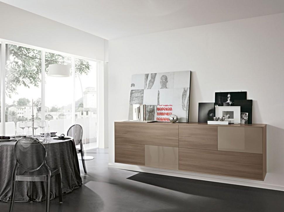 Colombini Madie Moderne – Toscana Arredamenti – 101