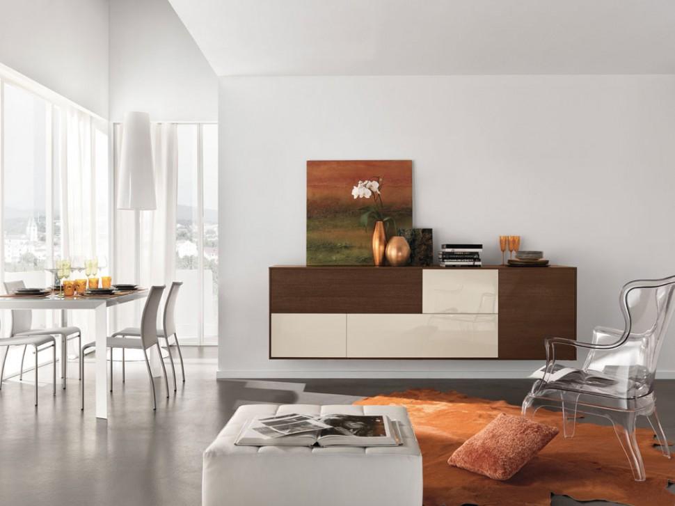 Colombini Madie Moderne – Toscana Arredamenti – 102