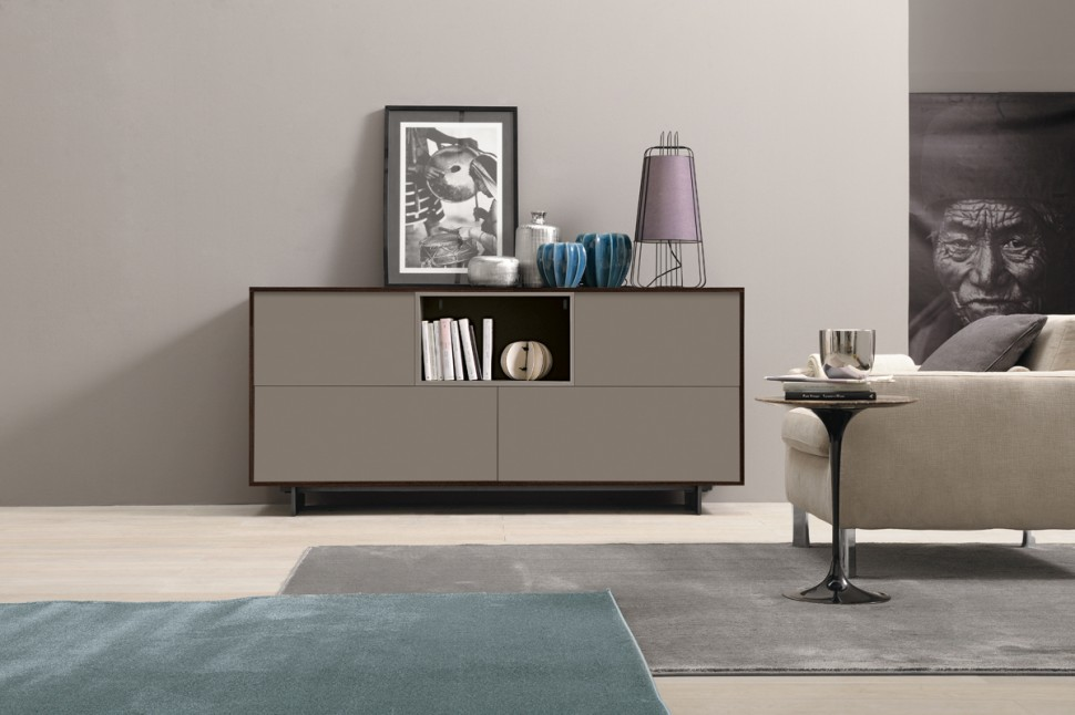 Colombini Madie Moderne – Toscana Arredamenti – 104