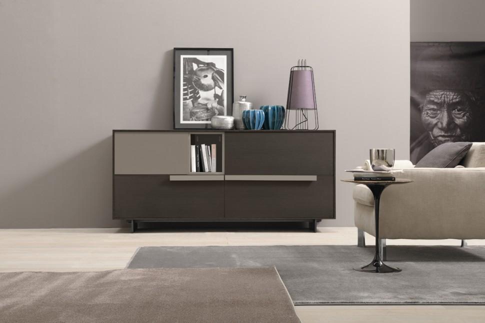 Colombini Madie Moderne – Toscana Arredamenti – 105