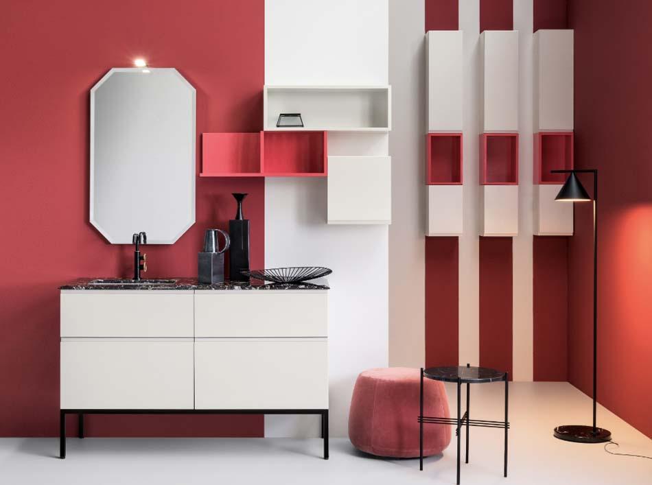 Compab 03 B-GO Cromatic – Toscana Arredamenti