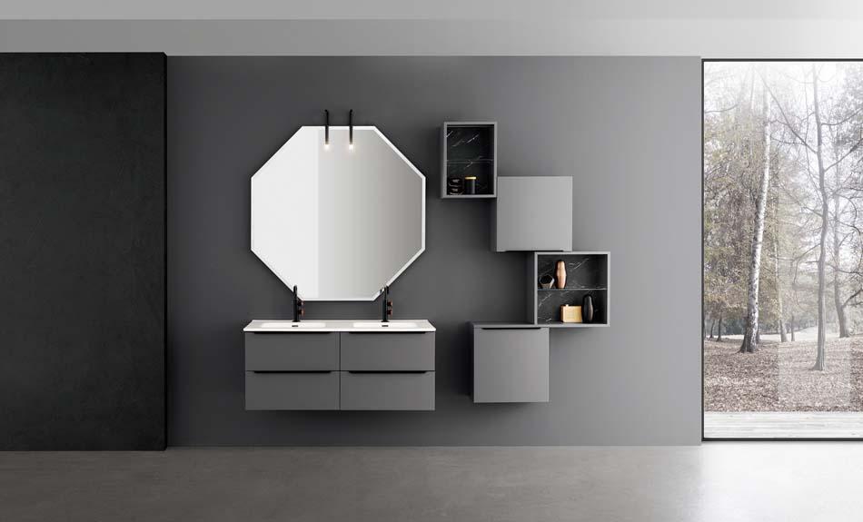 Compab 04 K25 K-House – Toscana Arredamenti