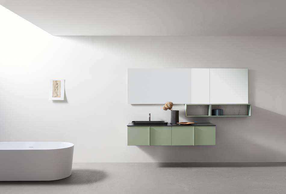 Compab 05 K25 K-House – Toscana Arredamenti