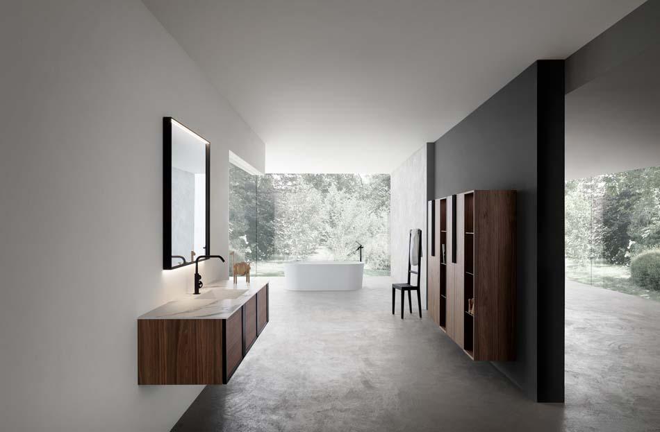 Compab 06 K25 K-House – Toscana Arredamenti