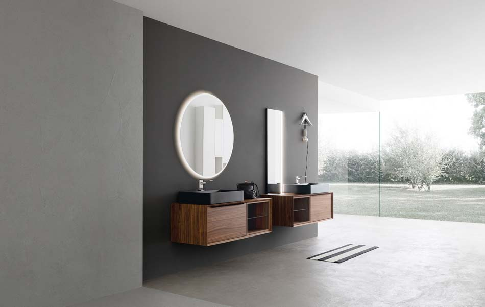 Compab 10 K25 K-House – Toscana Arredamenti