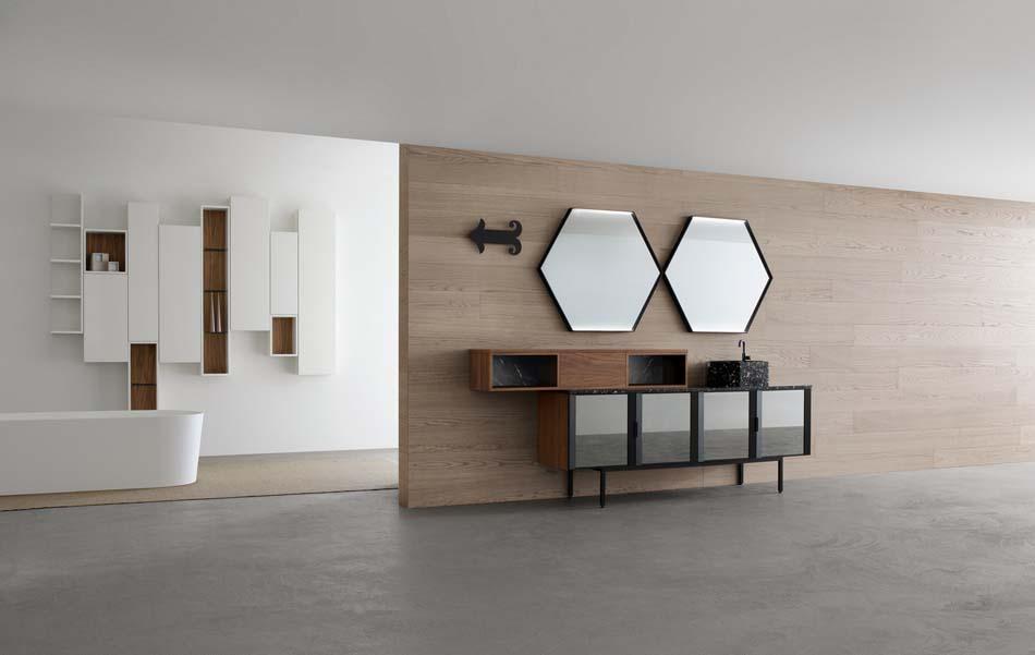 Compab 13 K25 K-House – Toscana Arredamenti