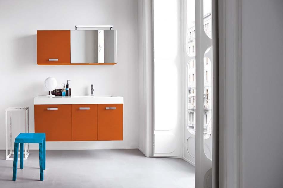 Compab Arredo Bagno B201 Color – Toscana Arredamenti – 112