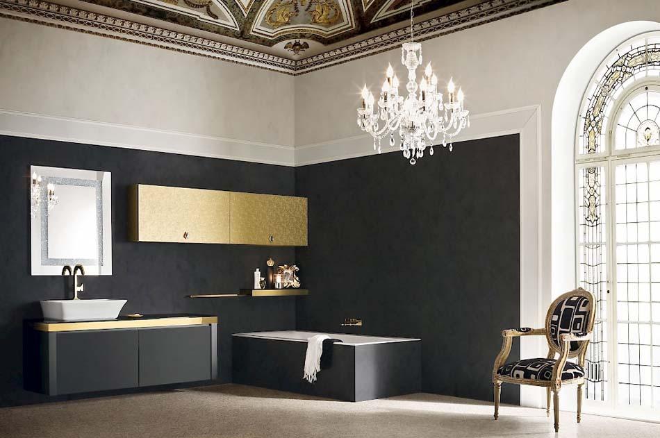 Compab Arredo Bagno Jacana Luxury – Toscana Arredamenti – 102