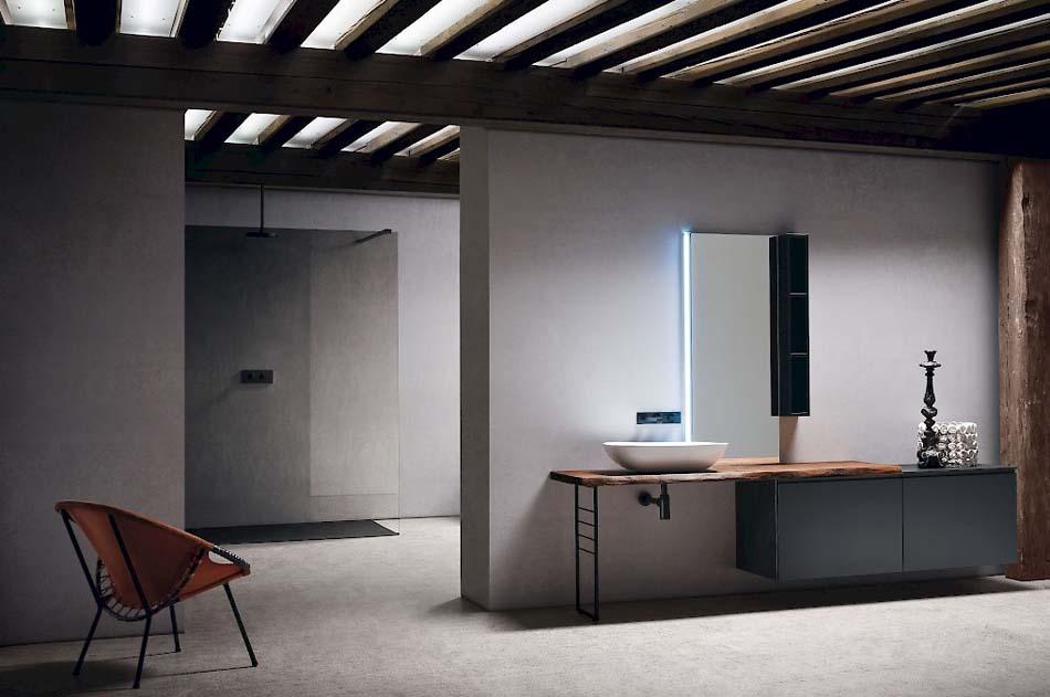 Compab Arredo Bagno Jacana Luxury – Toscana Arredamenti – 103