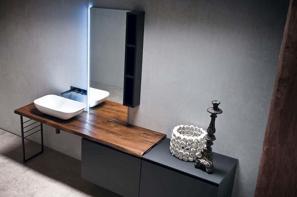 Compab Arredo Bagno Jacana Luxury – Toscana Arredamenti – 104