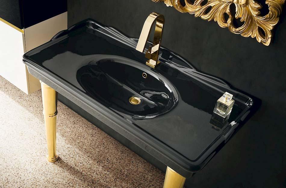 Compab Arredo Bagno Jacana Luxury – Toscana Arredamenti – 126