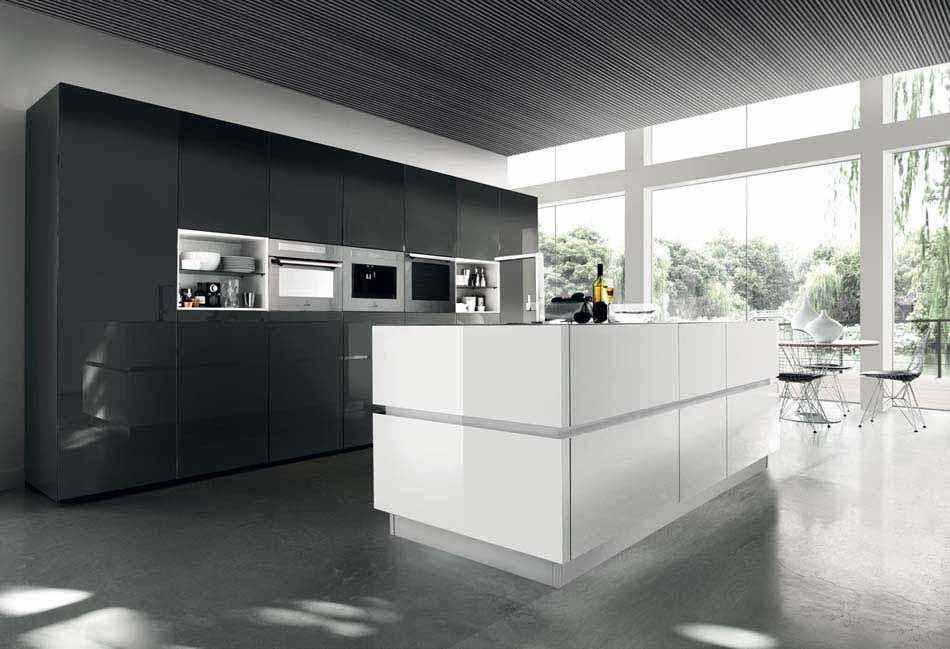 Cucine Miton Moderne Limha – Toscana Arredamenti – 103