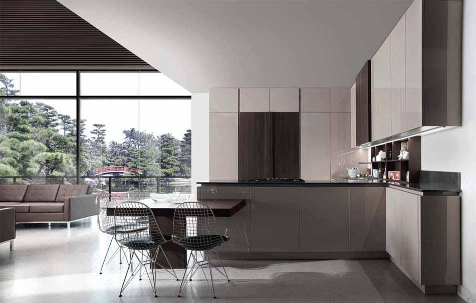 Cucine Miton Moderne Limha – Toscana Arredamenti – 104