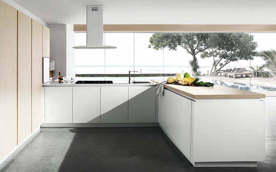 Cucine Miton Moderne Limha – Toscana Arredamenti – 105
