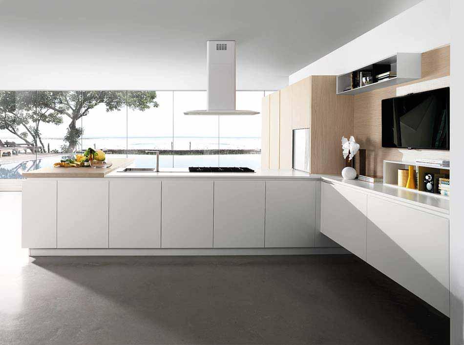 Cucine Miton Moderne Limha – Toscana Arredamenti – 107