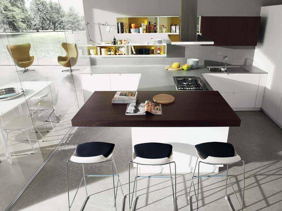 Cucine Miton Moderne Limha – Toscana Arredamenti – 108