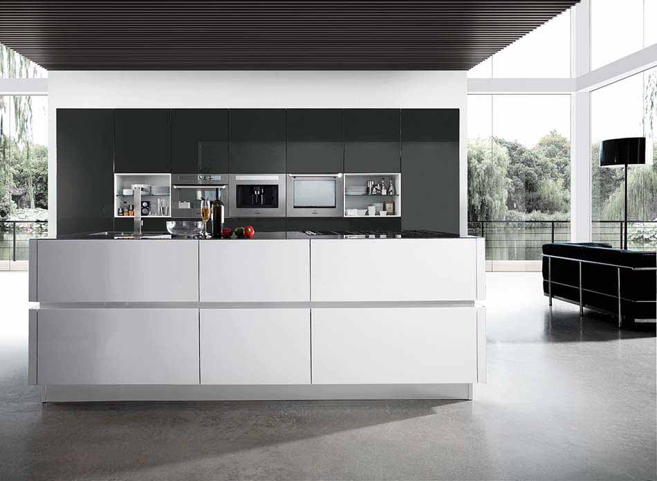 Cucine Miton Moderne Limha – Toscana Arredamenti – 109