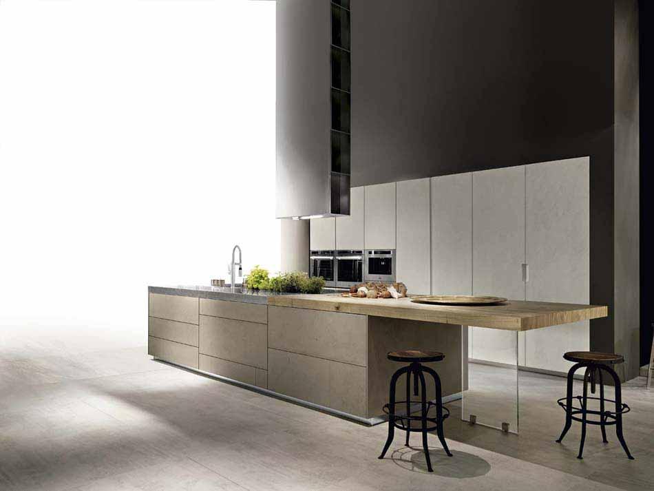 Cucine Miton Moderne Limha – Toscana Arredamenti – 111