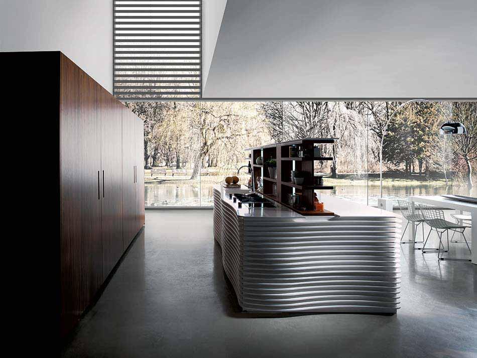 Cucine Miton Moderne Marosi – Toscana Arredamenti – 103