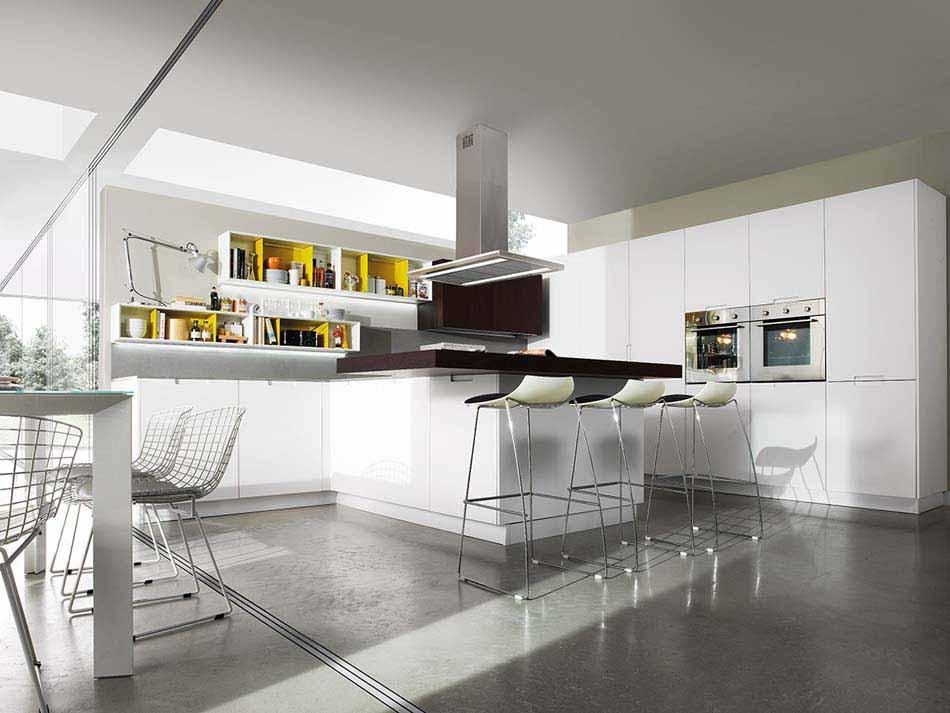 Cucine Miton Moderne Mt Nevi – Toscana Arredamenti – 103