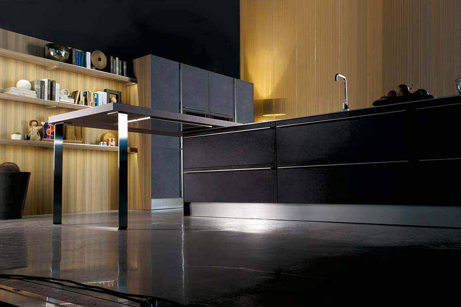 Cucine Miton Moderne Mt200 – Toscana Arredamenti – 102