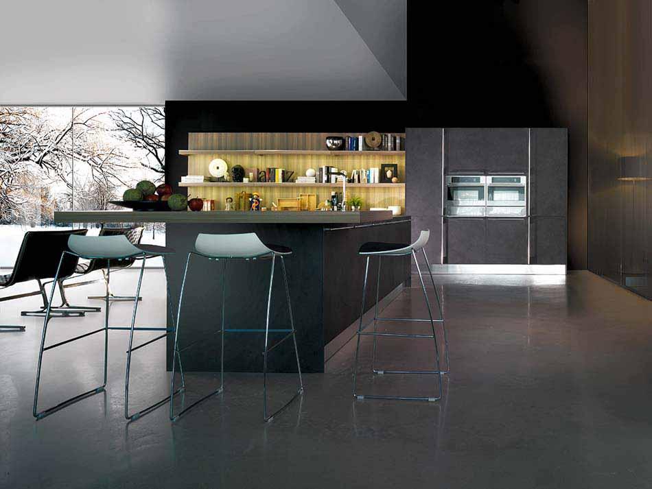 Cucine Miton Moderne Mt200 – Toscana Arredamenti – 103