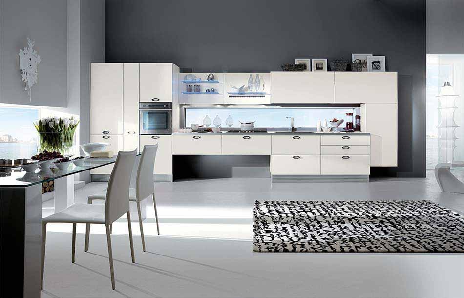 Cucine Miton Moderne Mt200 – Toscana Arredamenti – 107