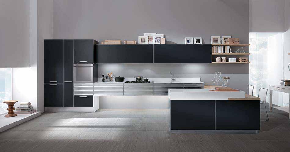 Cucine Miton Moderne Mt200 – Toscana Arredamenti – 108