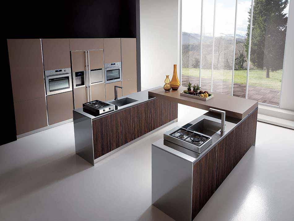 Cucine Miton Moderne Mt200 – Toscana Arredamenti – 109