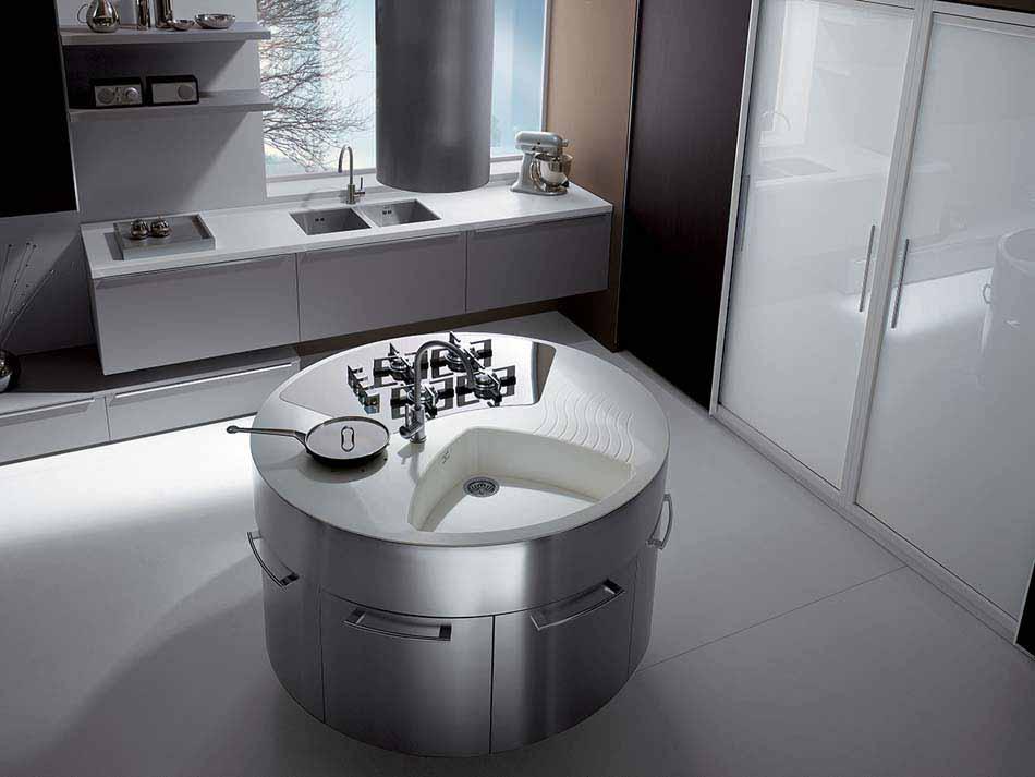 Cucine Miton Moderne Mt200 – Toscana Arredamenti – 110