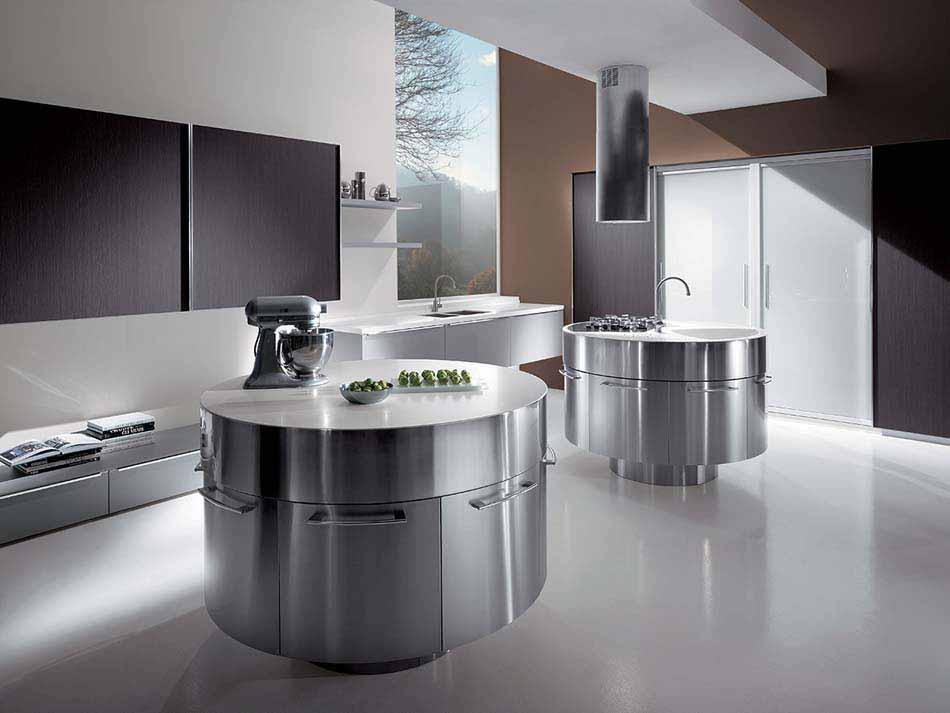 Cucine Miton Moderne Mt200 – Toscana Arredamenti – 112