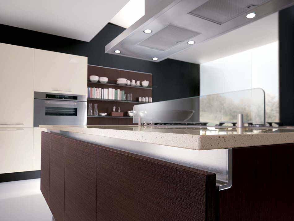 Cucine Miton Moderne Mt400 – Toscana Arredamenti – 101