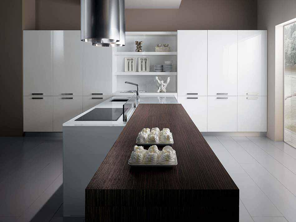 Cucine Miton Moderne Mt400 – Toscana Arredamenti – 102