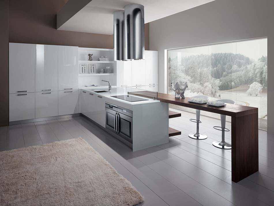 Cucine Miton Moderne Mt400 – Toscana Arredamenti – 103