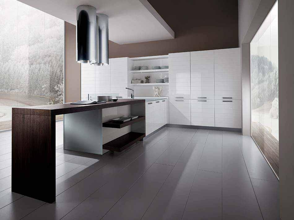Cucine Miton Moderne Mt400 – Toscana Arredamenti – 104