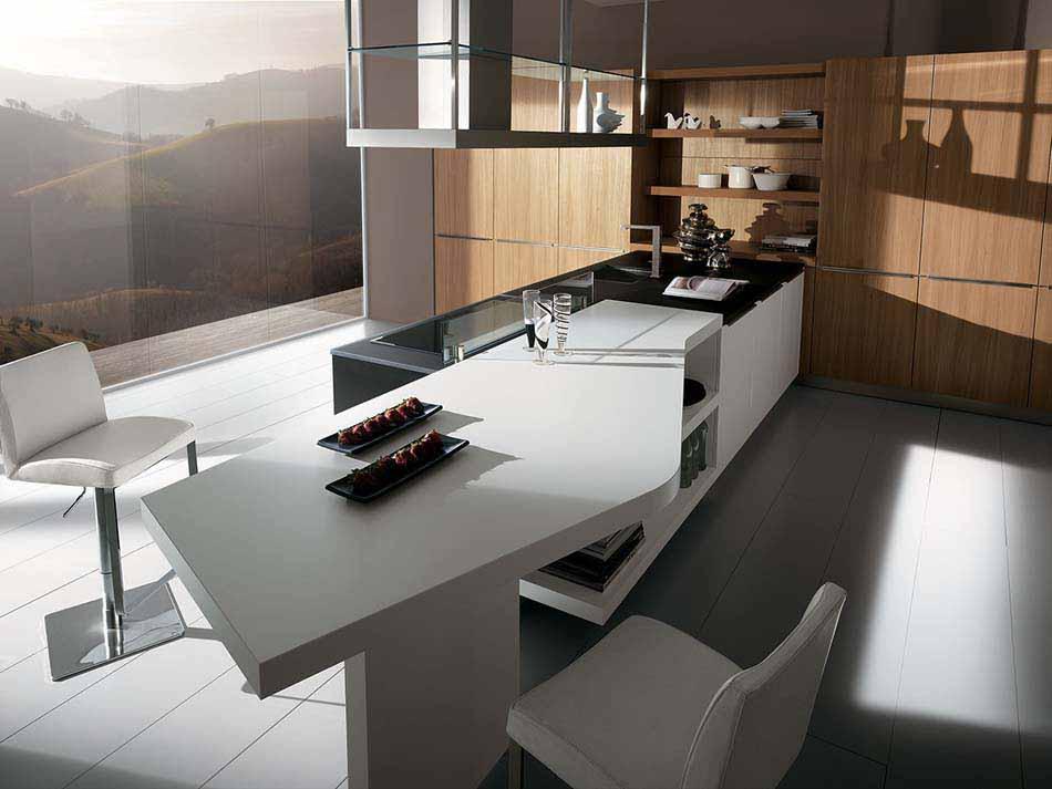 Cucine Miton Moderne Mt400 – Toscana Arredamenti – 105