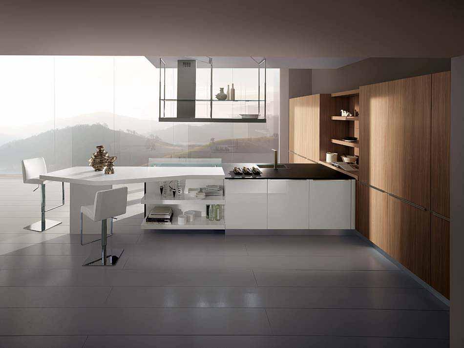 Cucine Miton Moderne Mt400 – Toscana Arredamenti – 106