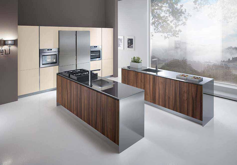 Cucine Miton Moderne Mt400 – Toscana Arredamenti – 109