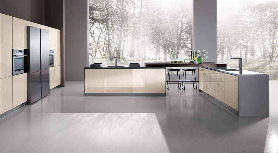 Cucine Miton Moderne Mt400 – Toscana Arredamenti – 111