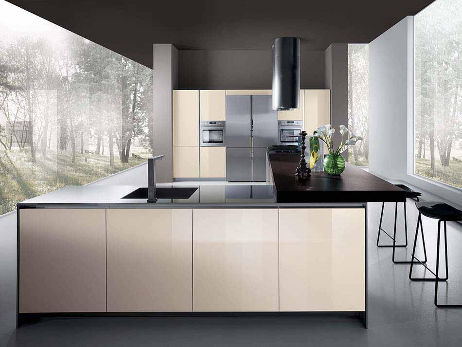 Cucine Miton Moderne Mt400 – Toscana Arredamenti – 112