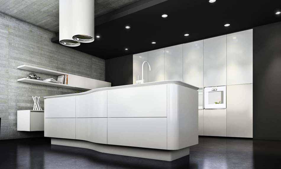 Cucine Miton Moderne Mt701 – Toscana Arredamenti – 101