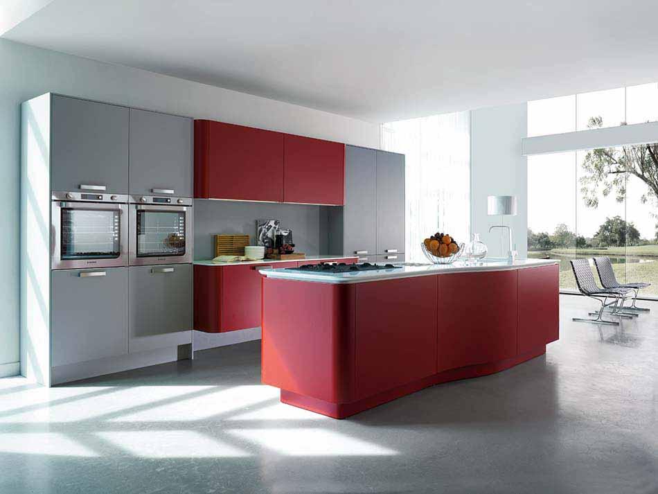 Cucine Miton Moderne Mt701 – Toscana Arredamenti – 102