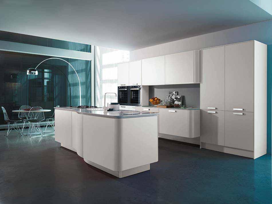 Cucine Miton Moderne Mt701 – Toscana Arredamenti – 103