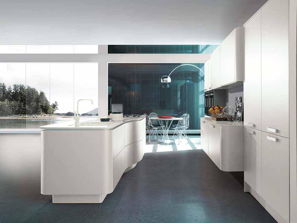 Cucine Miton Moderne Mt701 – Toscana Arredamenti – 104
