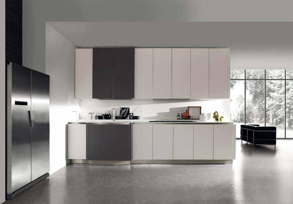 Cucine Miton Moderne Sincro – Toscana Arredamenti – 102