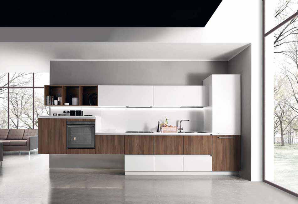 Cucine Miton Moderne Sincro – Toscana Arredamenti – 103