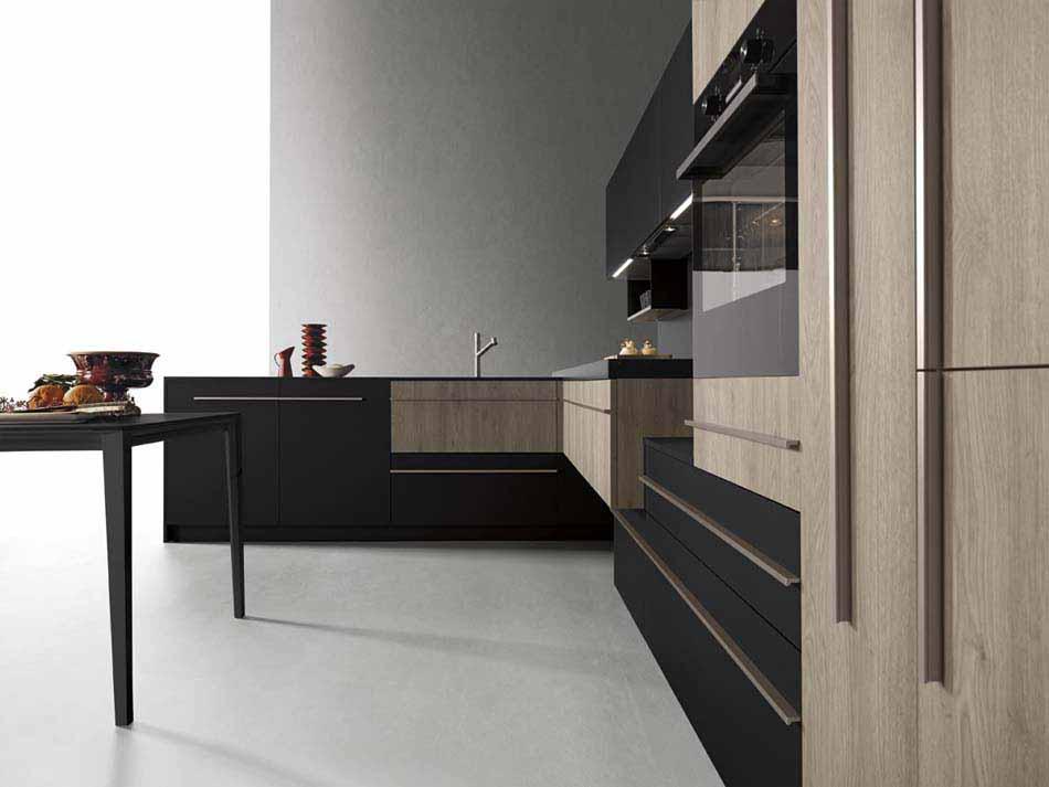 Cucine Miton Moderne Skyn – Toscana Arredamenti – 104