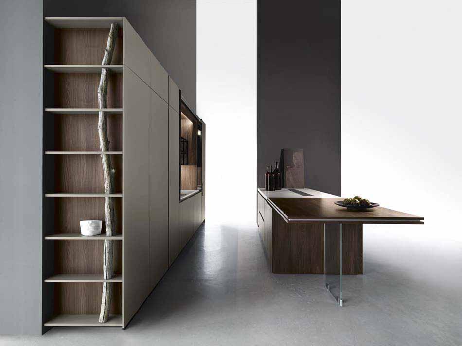 Cucine Miton Moderne Skyn – Toscana Arredamenti – 105